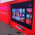 Windows 8 уже в России