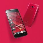 Первый смартфон HTC с Full HD дисплеем