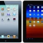 Apple должна напечатать извинения перед Samsung 14-м шрифтом