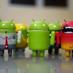 ФБР: Android — рай для вирусов