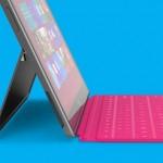 Microsoft Surface в России будет дешевле, чем Apple iPad