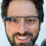 Google будет активнее использовать искусственный интеллект в своих продуктах