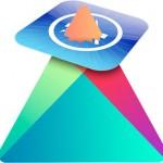 700 000 приложений. Google Play догнал App Store