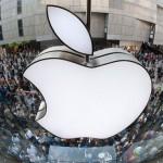 Предзаказ на iPad mini — с 26 октября, старт продаж — 2 ноября