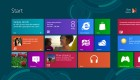 Microsoft Surface и другие: первая серия планшетов на базе Windows RT