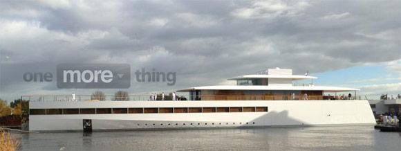 yacht-phvi-1