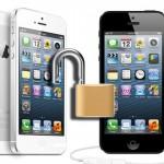 Стали известны американские цены официально разлоченных iPhone 5