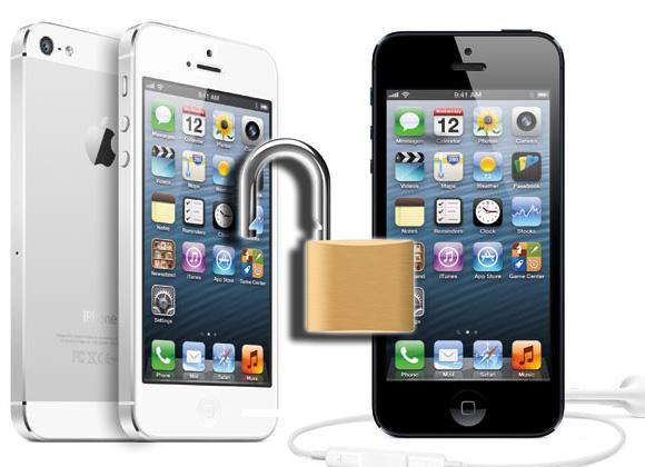 01-1-iPhone5-USA-FA