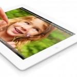 Аналитики прогнозируют снижение популярности iPad