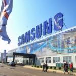 Samsung решит, что делать с Apple на большом собрании