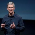 Главу Apple назвали технологическим «легковесом», боящимся ошибок