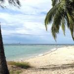 Почему фрилансерам не надо ехать в Тайланд