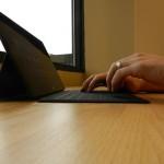Продажи Surface не оправдают надежд Microsoft