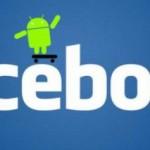Facebook пытается перевести сотрудников на телефоны с Android