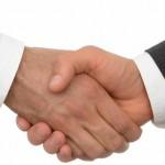 Apple и HTC разом разрешили все свои патентные споры