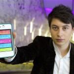 17-летний создатель приложения Summly получил на развитие проекта $1 млн