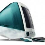 Macintosh, который спас Apple