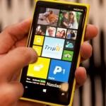 Аналитик: Nokia создает искусственный дефицит Lumia 920