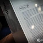 Немного личных впечатлений от перехода с iPad 3Gen на iPad 4Gen