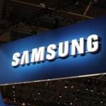Samsung Galaxy S4 появится в апреле и получит революционный дисплей