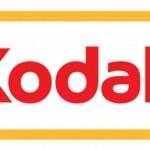 Apple и Google объединятся ради патентов Kodak