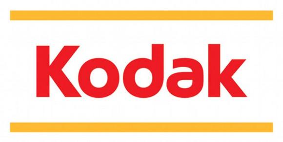 12.07.26-Kodak-580x292