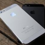 Слухи: Apple iPhone 5 будет стоить в России от 36 000 рублей