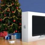 Телевизор Apple может не появиться в 2013