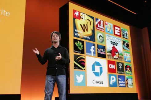 150 000 приложений в онлайн-магазине для Windows Phone