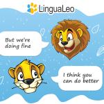 Диалоги на английском — знакомьтесь, общайтесь и повышайте уровень языка!