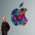 Apple необходимо выпустить телевизор, чтобы сохранить высокие темпы роста в будущем