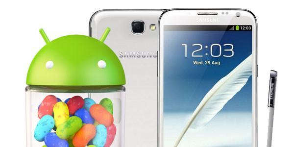Galaxy Note 7 — новый девайс Samsung со стилусом