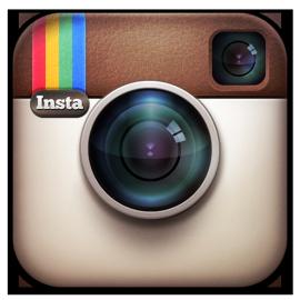 Instagram_Icon_Large_270x270