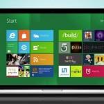 Пять вещей, которые Apple могла бы позаимствовать у Windows 8