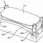 Будущие модели iPhone могут получить изогнутые дисплеи