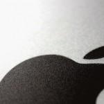 Судья предложила Apple и Samsung пойти на мировую и пересматривает размеры штрафов