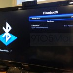 Apple TV получит Bluetooth