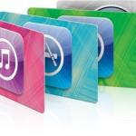 Подарочные карты App Store и iTunes Store в России. Инструкция по применению