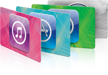 giftcards_fallback