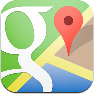 gmaps-release-1