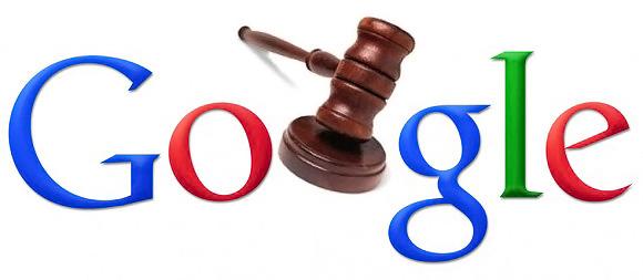Господство Google угрожает конфиденциальности и свободному выбору