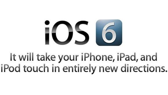 iOS6-04-580-75