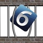 iOS 6.1 практически неуязвима для джейлбрейка