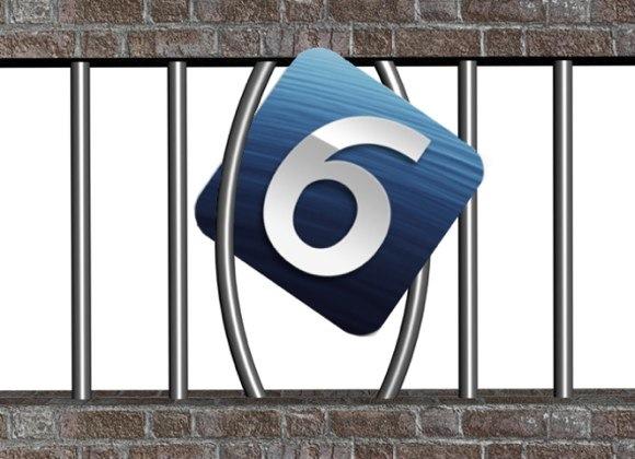 iOS61_dif_jailbreak1