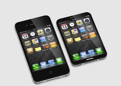 iPhone-mini-releasedate1