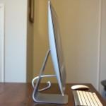 Тесты производительности новых iMac