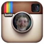 Новые правила Instagram возмутили пользователей