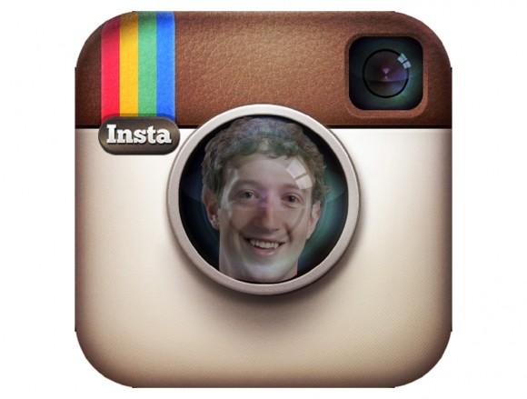 instagram_facebook_zuckerberg-580x439