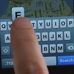 Американцу не продали iPhone из-за «слишком толстых пальцев»