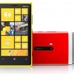 Nokia Lumia 920 против автомата Калашникова